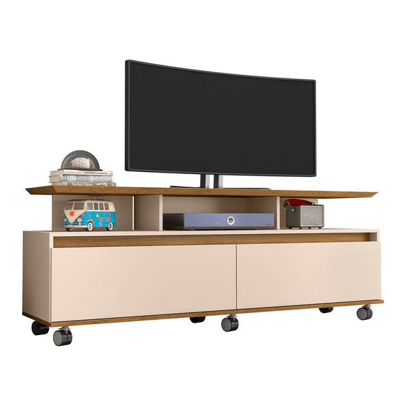 linx-rack-texas-entertainment-tv-stand-snatcher-online-shopping-south-africa-28700657189023.png