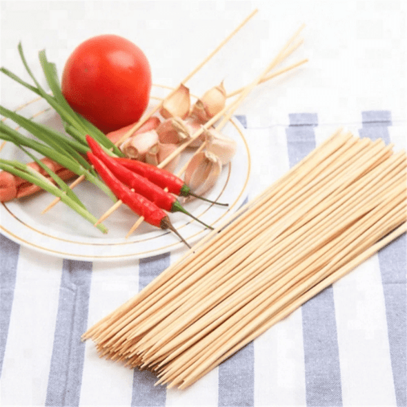 3mm-bamboo-skewers-snatcher-online-shopping-south-africa-28700545384607.png