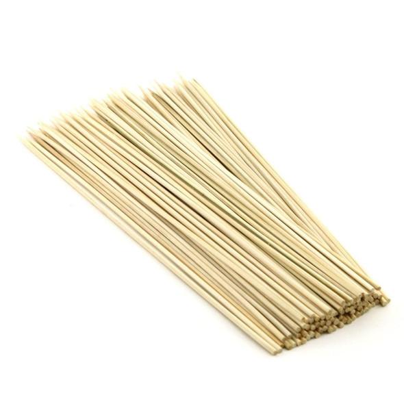 3mm-bamboo-skewers-snatcher-online-shopping-south-africa-28700314239135.jpg
