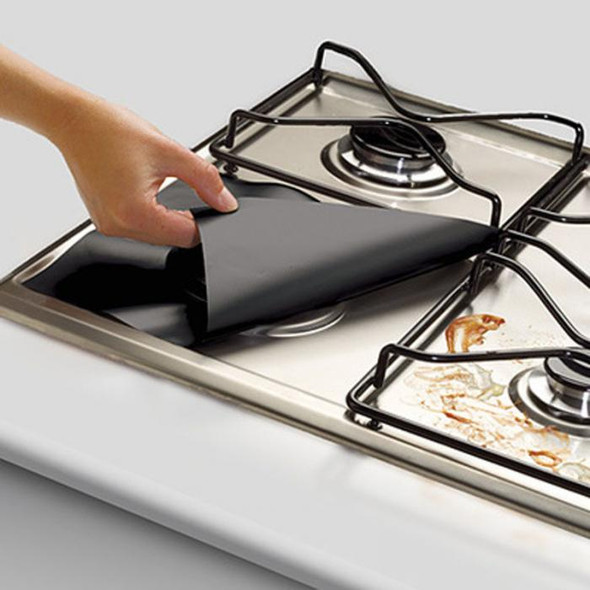 4-pc-gas-stove-clean-protector-black-snatcher-online-shopping-south-africa-28676052779167.jpg