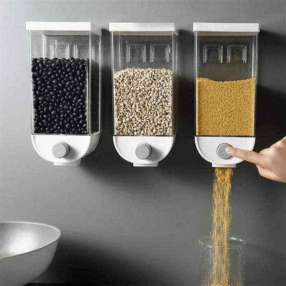 cereal-dispenser-snatcher-online-shopping-south-africa-28665500795039.png