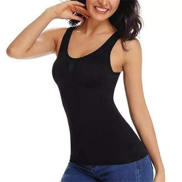 360-degree-body-shaping-vest-snatcher-online-shopping-south-africa-28650532733087.jpg