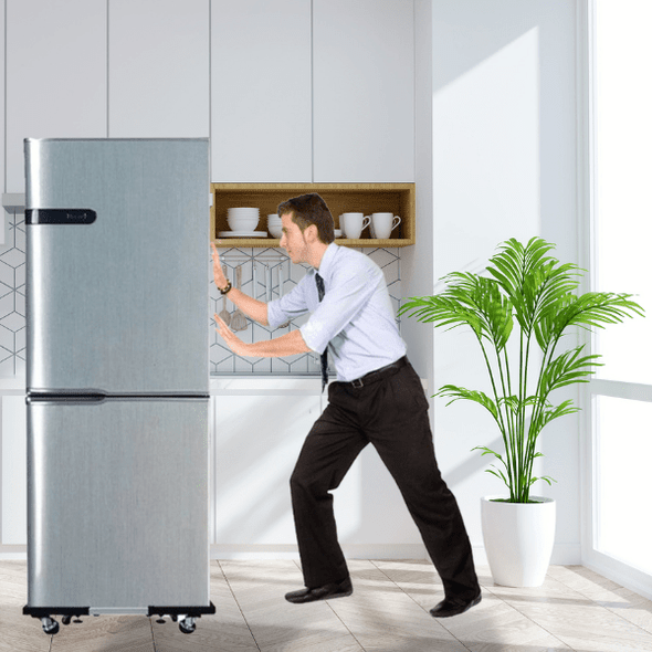 adjustable-home-appliance-trolley-snatcher-online-shopping-south-africa-28037161156767.png