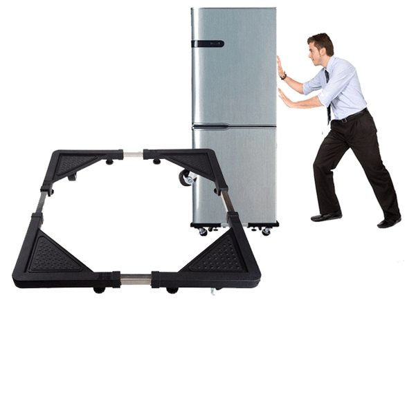 adjustable-home-appliance-trolley-snatcher-online-shopping-south-africa-28034394063007