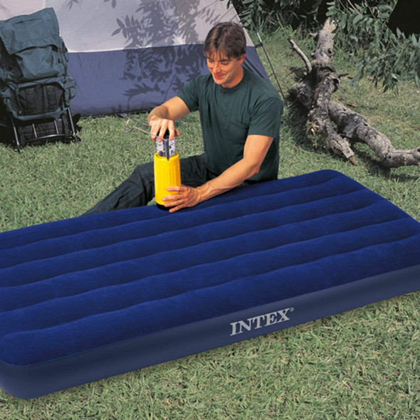 intex-classic-inflatable-airbed-mattress-snatcher-online-shopping-south-africa-28023077240991.jpg