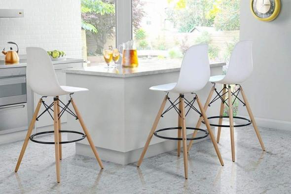 nu-home-replika-bar-chair-snatcher-online-shopping-south-africa-28007065157791.jpg