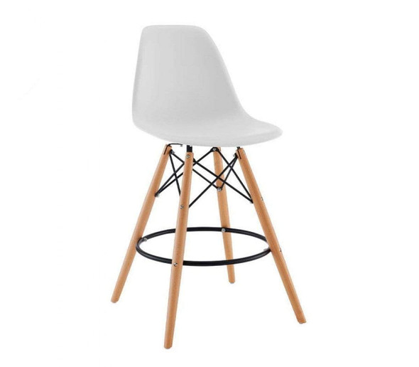 nu-home-replika-bar-chair-snatcher-online-shopping-south-africa-28007065256095