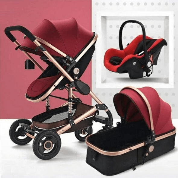 belecoo-3-in-1-foldable-baby-pram-stroller-maroon-snatcher-online-shopping-south-africa-27931659403423.png