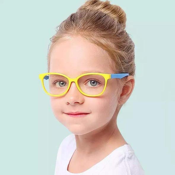 little-bambino-blue-shield-kids-glasses-snatcher-online-shopping-south-africa-21791373688991.jpg