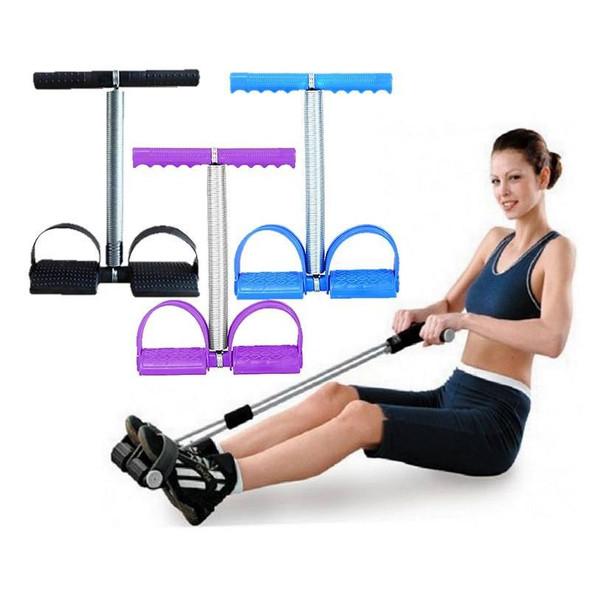 fitness-tummy-trimmer-snatcher-online-shopping-south-africa-21740711444639.jpg