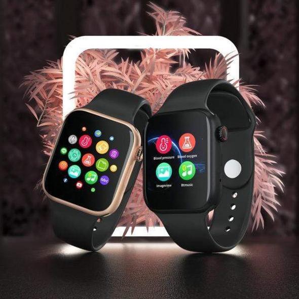 z13-smart-watch-snatcher-online-shopping-south-africa-21716680179871.jpg