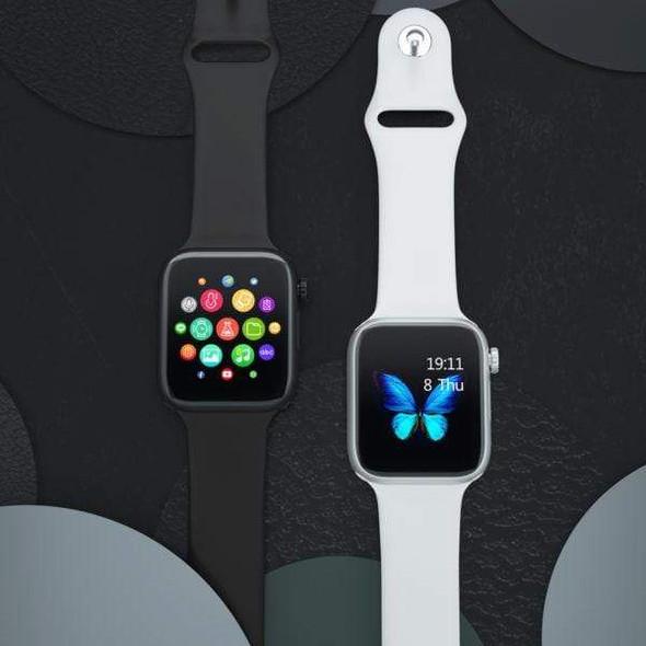 Z13 Smart Watch