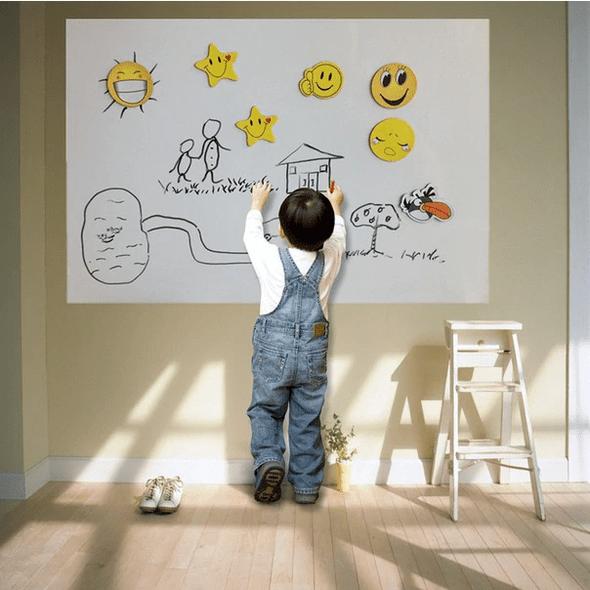 whiteboard-wall-sticker-snatcher-online-shopping-south-africa-21668906270879.png
