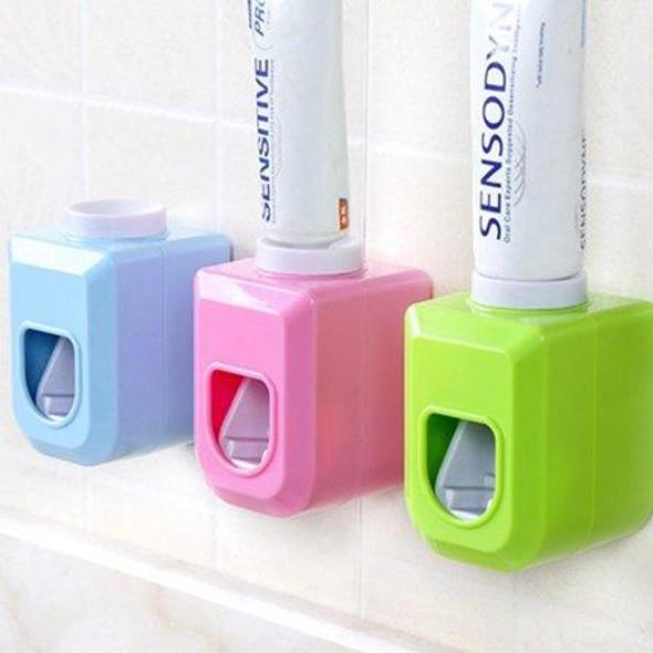 toothpaste-dispenser-snatcher-online-shopping-south-africa-21648926933151.jpg