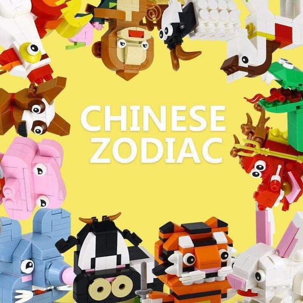 chinese-zodiac-building-blocks-snatcher-online-shopping-south-africa-21638261375135.jpg