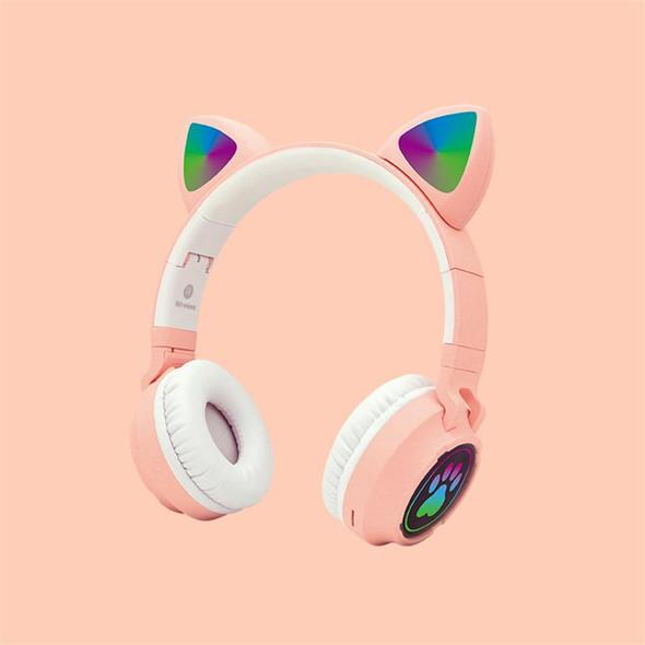 rgb-cat-ear-headphones-snatcher-online-shopping-south-africa-21633581678751.jpg