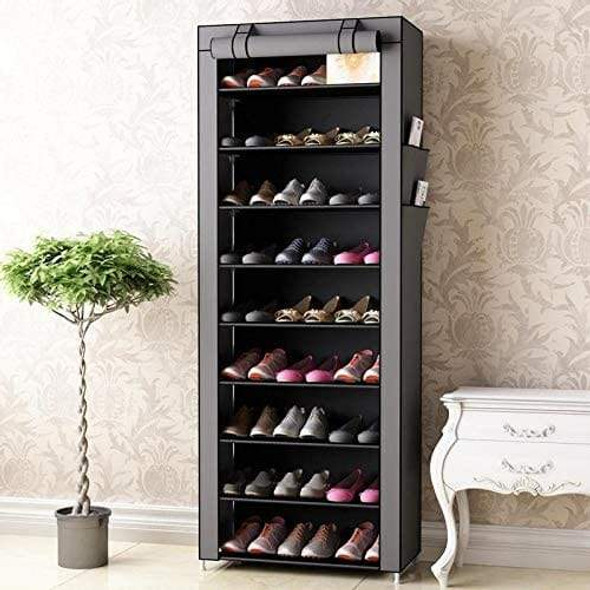 fabric-wardrobe-snatcher-online-shopping-south-africa-28524138430623.jpg