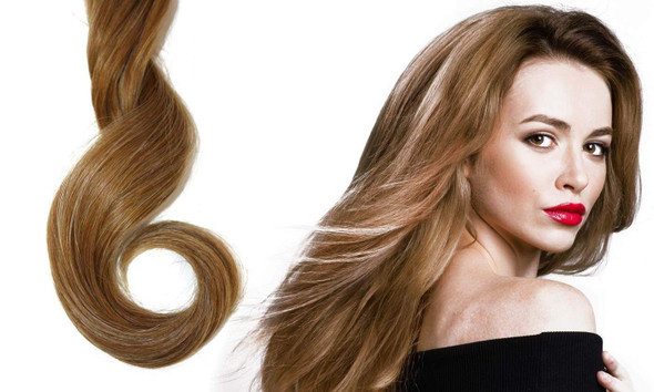 hollywood-hair-18-wavy-hair-extensions-snatcher-online-shopping-south-africa-21574137708703.jpg