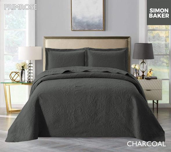 simon-baker-primrose-bedspreads-snatcher-online-shopping-south-africa-21549552369823.jpg
