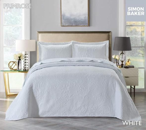 simon-baker-primrose-bedspreads-snatcher-online-shopping-south-africa-21549552304287