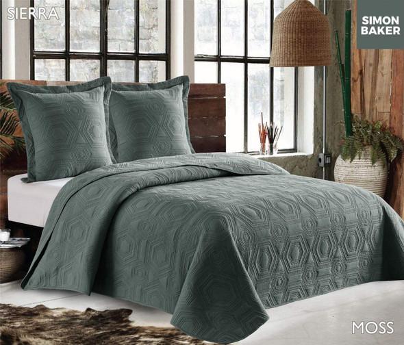 simon-baker-sierra-bedspreads-snatcher-online-shopping-south-africa-21549106790559.jpg