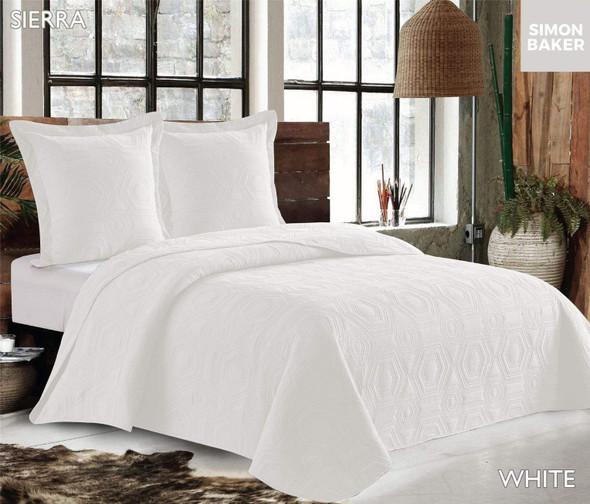 simon-baker-sierra-bedspreads-snatcher-online-shopping-south-africa-21549105971359