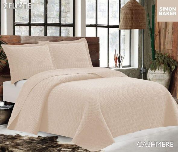 simon-baker-celeste-bedspreads-snatcher-online-shopping-south-africa-21548188008607.jpg