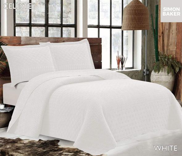 simon-baker-celeste-bedspreads-snatcher-online-shopping-south-africa-21548188074143