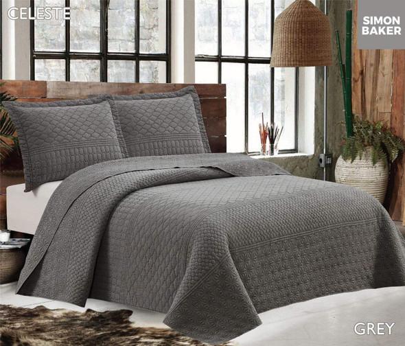 simon-baker-celeste-bedspreads-snatcher-online-shopping-south-africa-21548188303519