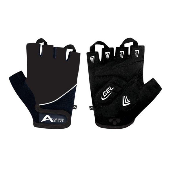 volkano-active-rugged-series-training-gloves-snatcher-online-shopping-south-africa-21500476358815.jpg