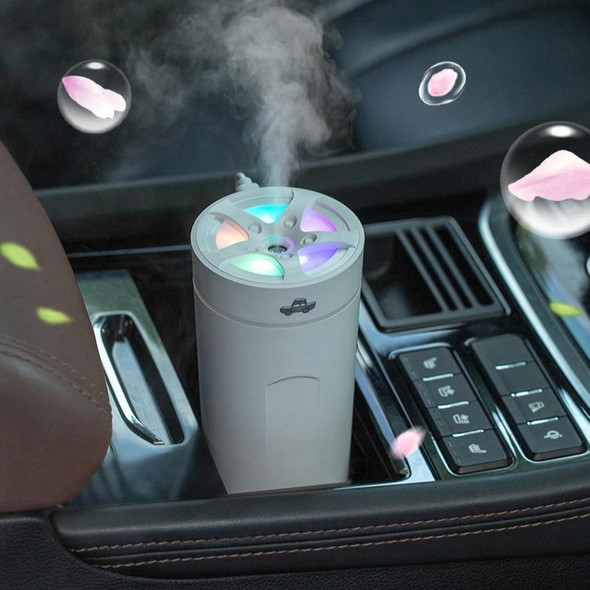 mini-colour-changing-usb-cup-humidifier-snatcher-online-shopping-south-africa-21402100924575.jpg