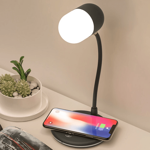 3-in-1-lamp-speaker-and-wireless-charger-black-snatcher-online-shopping-south-africa-21365875048607.png