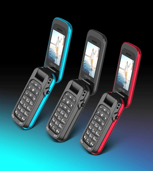 qm66-mini-flip-phone-snatcher-online-shopping-south-africa-21200717054111.png