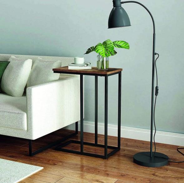 fine-living-manhattan-side-table-snatcher-online-shopping-south-africa-21156638982303.jpg