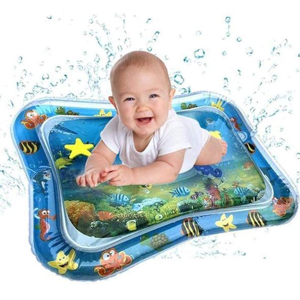 baby-underwater-play-mat-snatcher-online-shopping-south-africa-21135282831519.jpg