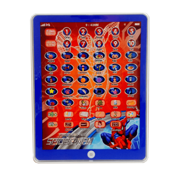 kids-first-learning-tablet-snatcher-online-shopping-south-africa-21115425095839.png