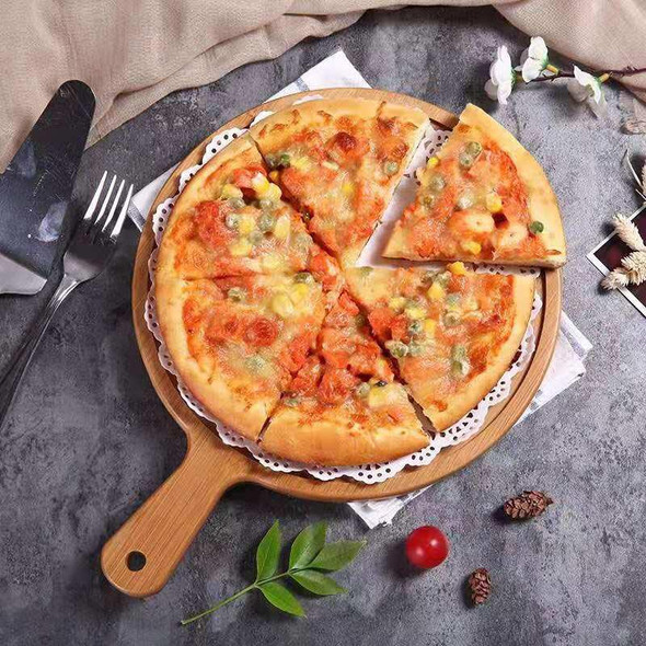round-bamboo-pizza-boards-snatcher-online-shopping-south-africa-21076084293791.jpg