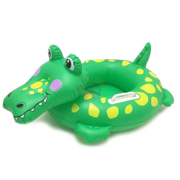 baby-boat-pool-floats-crocodile-snatcher-online-shopping-south-africa-20418115010719.jpg