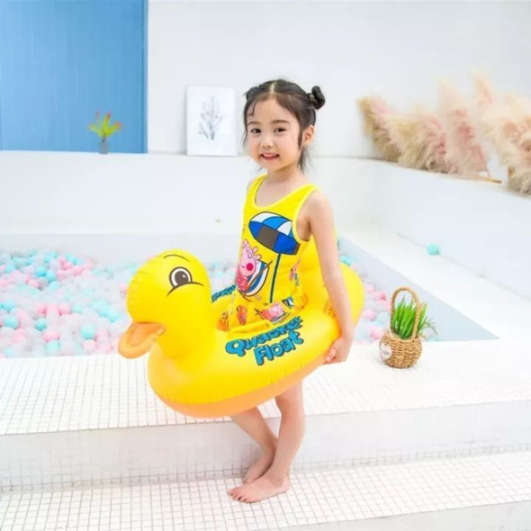 Baby Boat Pool Floats