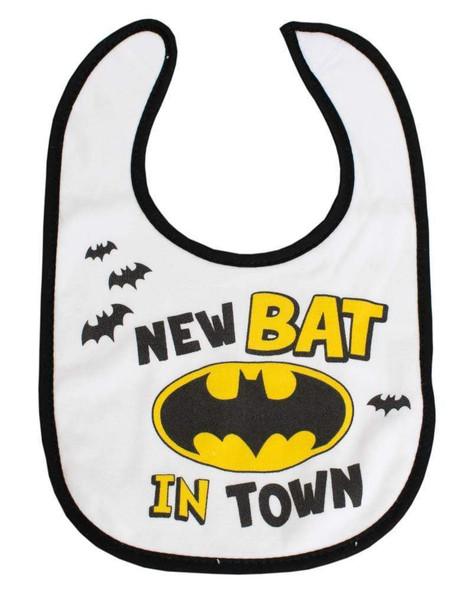baby-character-jersey-bibs-snatcher-online-shopping-south-africa-20387893706911.jpg