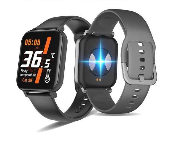 q-916-smart-watch-black-snatcher-online-shopping-south-africa-20387488858271.jpg