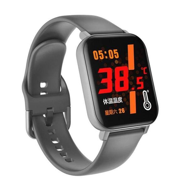 Q-916 Smart Watch
