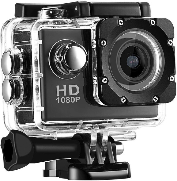 andowl-1080p-full-hd-sports-camera-snatcher-online-shopping-south-africa-20321760968863.jpg