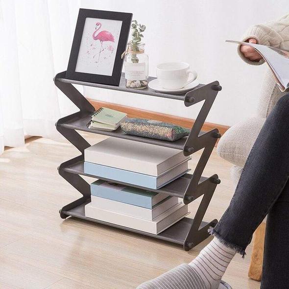 4-tier-zigzag-shoe-rack-snatcher-online-shopping-south-africa-20320799260831.jpg