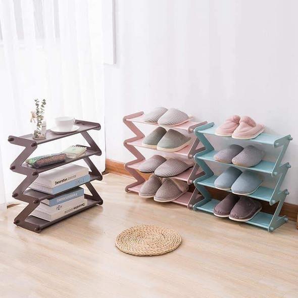 4-5-tier-zigzag-shoe-rack-snatcher-online-shopping-south-africa-21133070565535