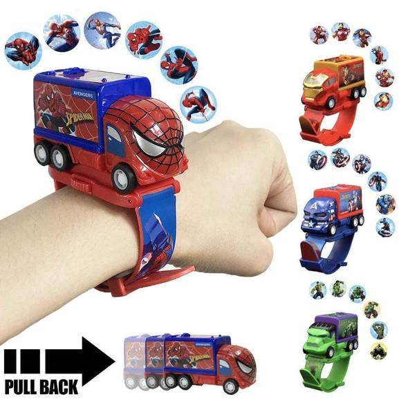 superhero-kids-watch-toy-snatcher-online-shopping-south-africa-20280645484703.jpg