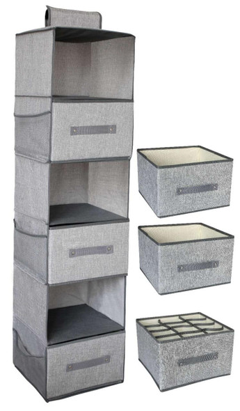 6-layer-hanging-organiser-with-3-drawers-light-grey-snatcher-online-shopping-south-africa-20065195884703.jpg