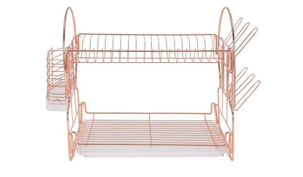 2-tier-dish-drying-rack-rose-gold-snatcher-online-shopping-south-africa-20064738738335.jpg
