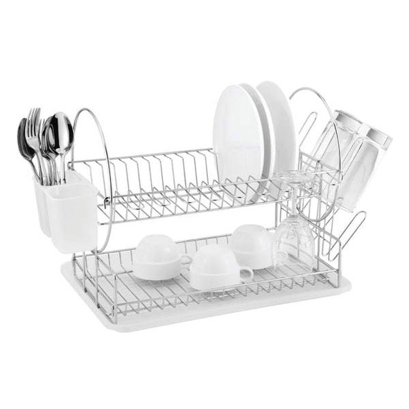 2-tier-dish-drying-rack-snatcher-online-shopping-south-africa-20064739164319