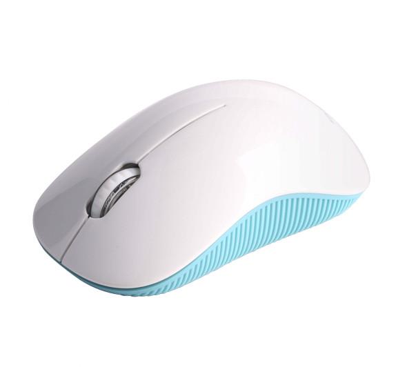 ultra-link-premium-bluetooth-mouse-blue-snatcher-online-shopping-south-africa-20046344126623.jpg